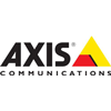 axis-icon-small