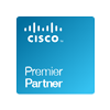 cisco-icon-small