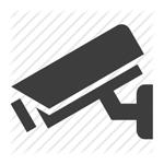 surveillance_icon