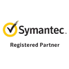 symantec-icon-small