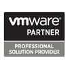 vmware-icon-small